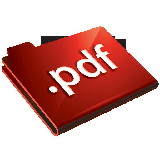 codeigniter_pdf_generalas