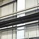 Névtelen-1_0001_ambi-rad-tube-heater